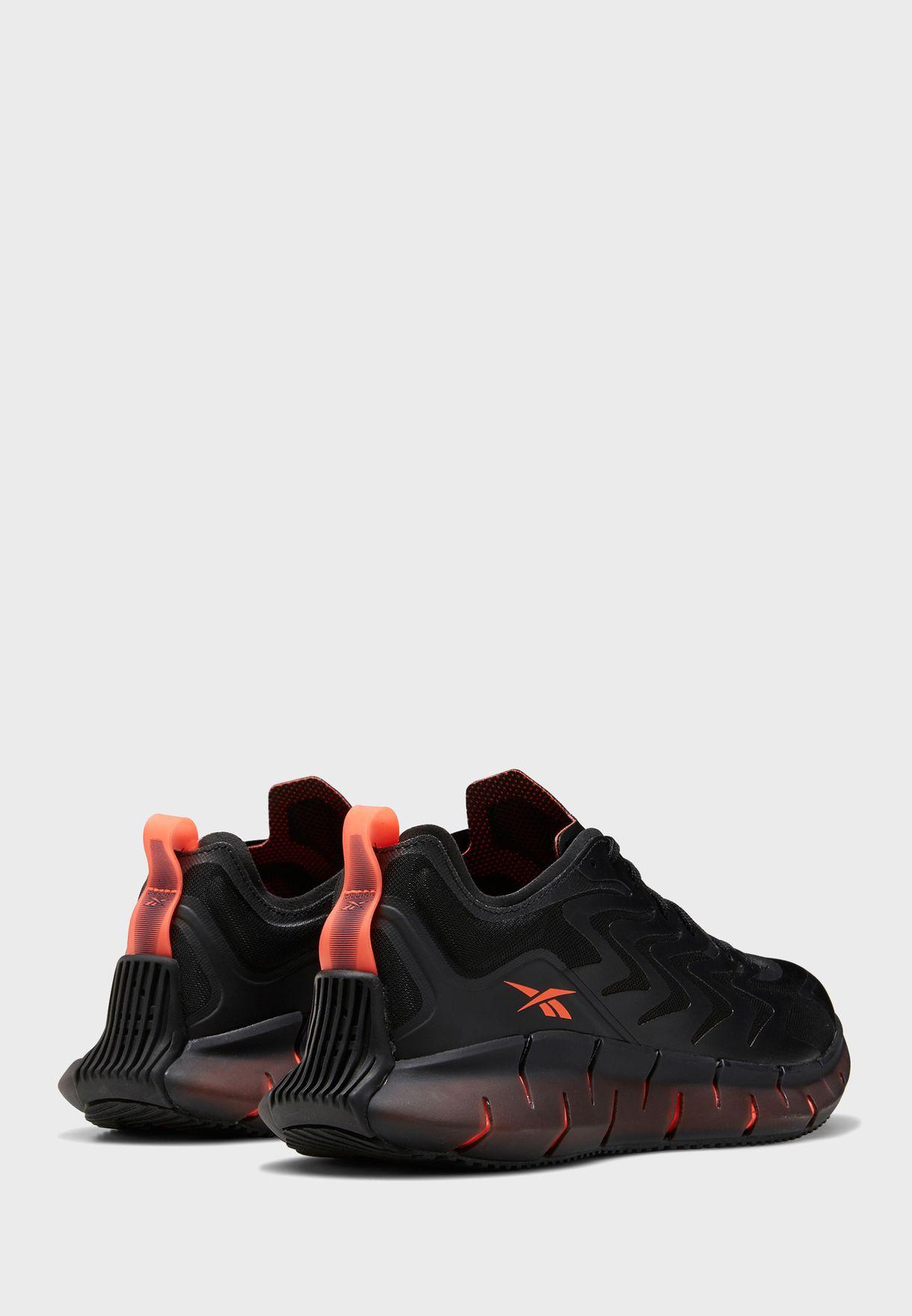 حذاء زيغ كينيتيكا 21