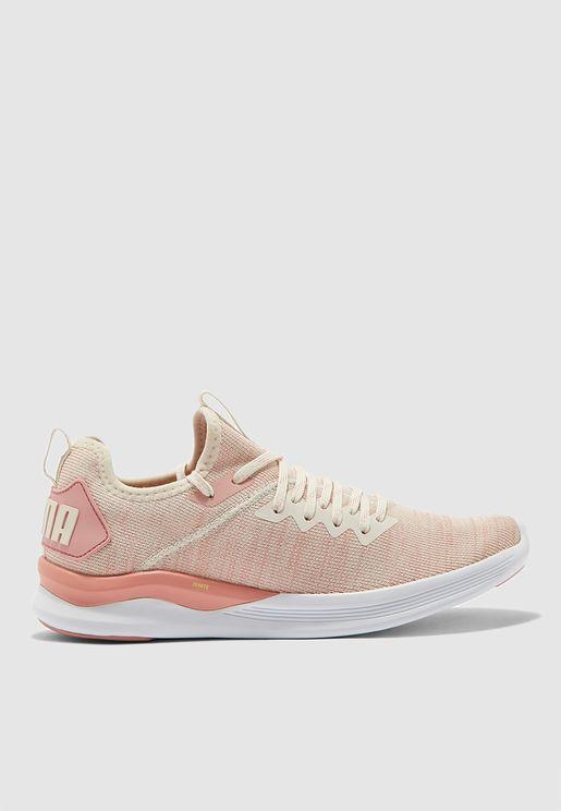 bfbdf65f49 PUMA Shoes for Women | Online Shopping at Namshi UAE