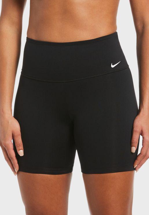 """6"""" Kick Shorts"""