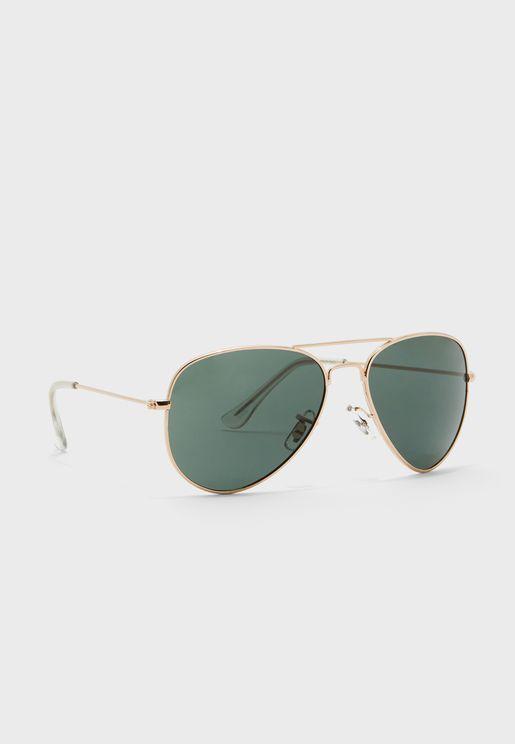 Ryder Sunglasses