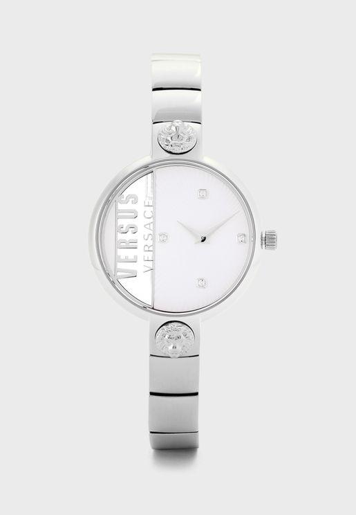Rue Denoyez Analog Watches