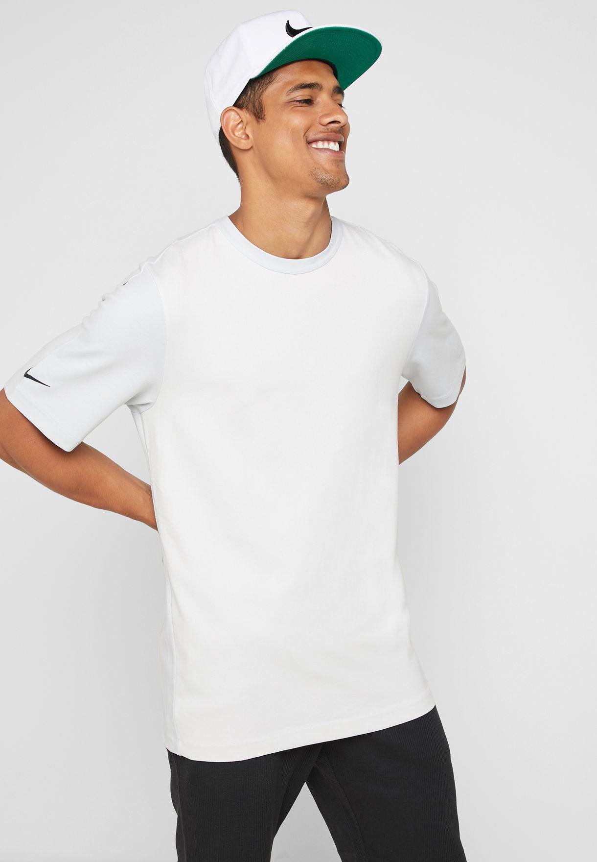 Tech Pack T-Shirt