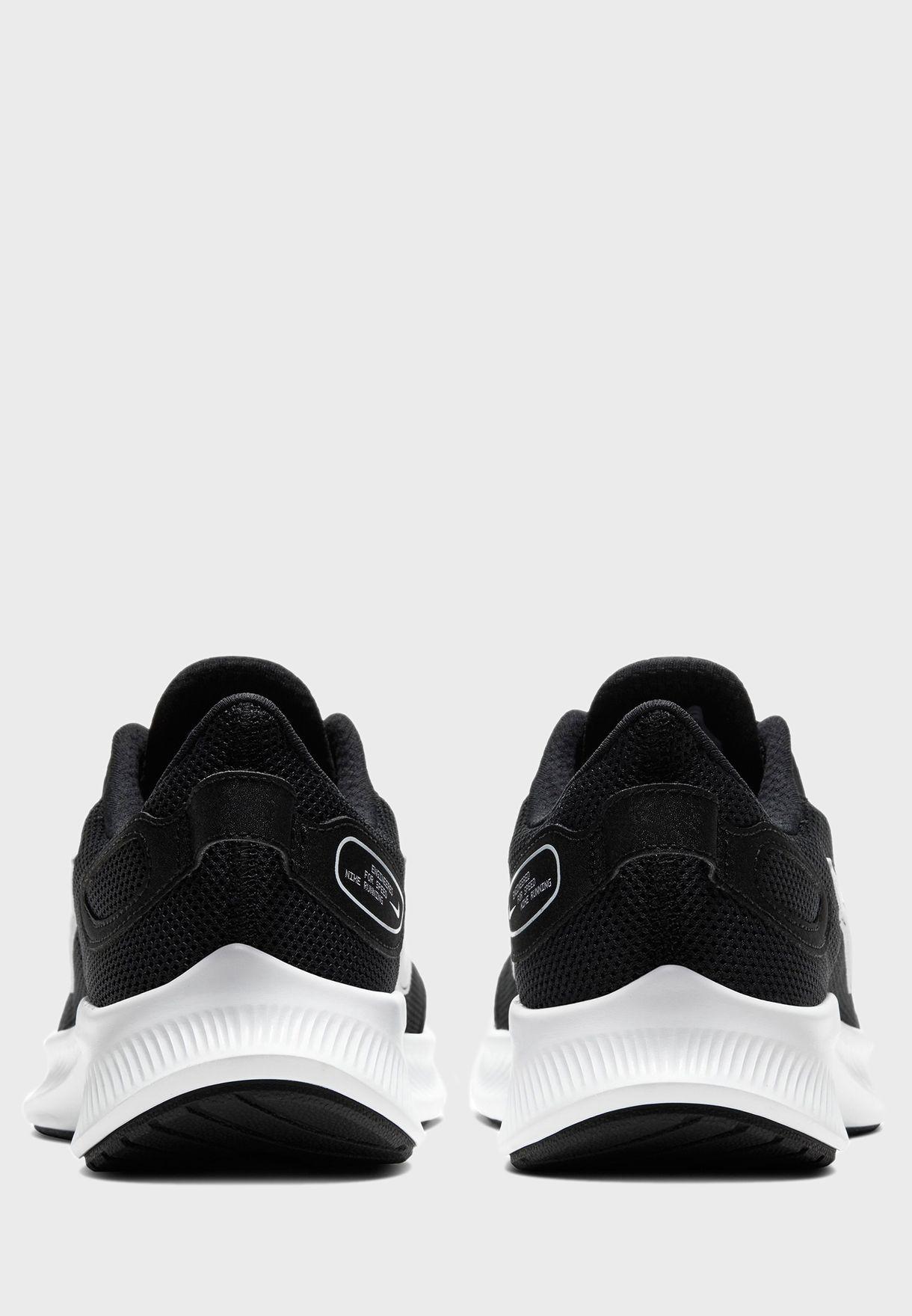 حذاء رن اول داي 2
