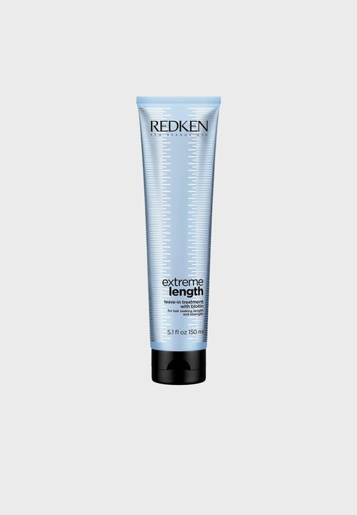 Extreme Length Leave-In Treatment 150Ml