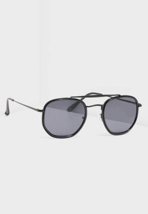 5f094e4c9 نظارات شمسية رجالية 2019 - نمشي السعودية