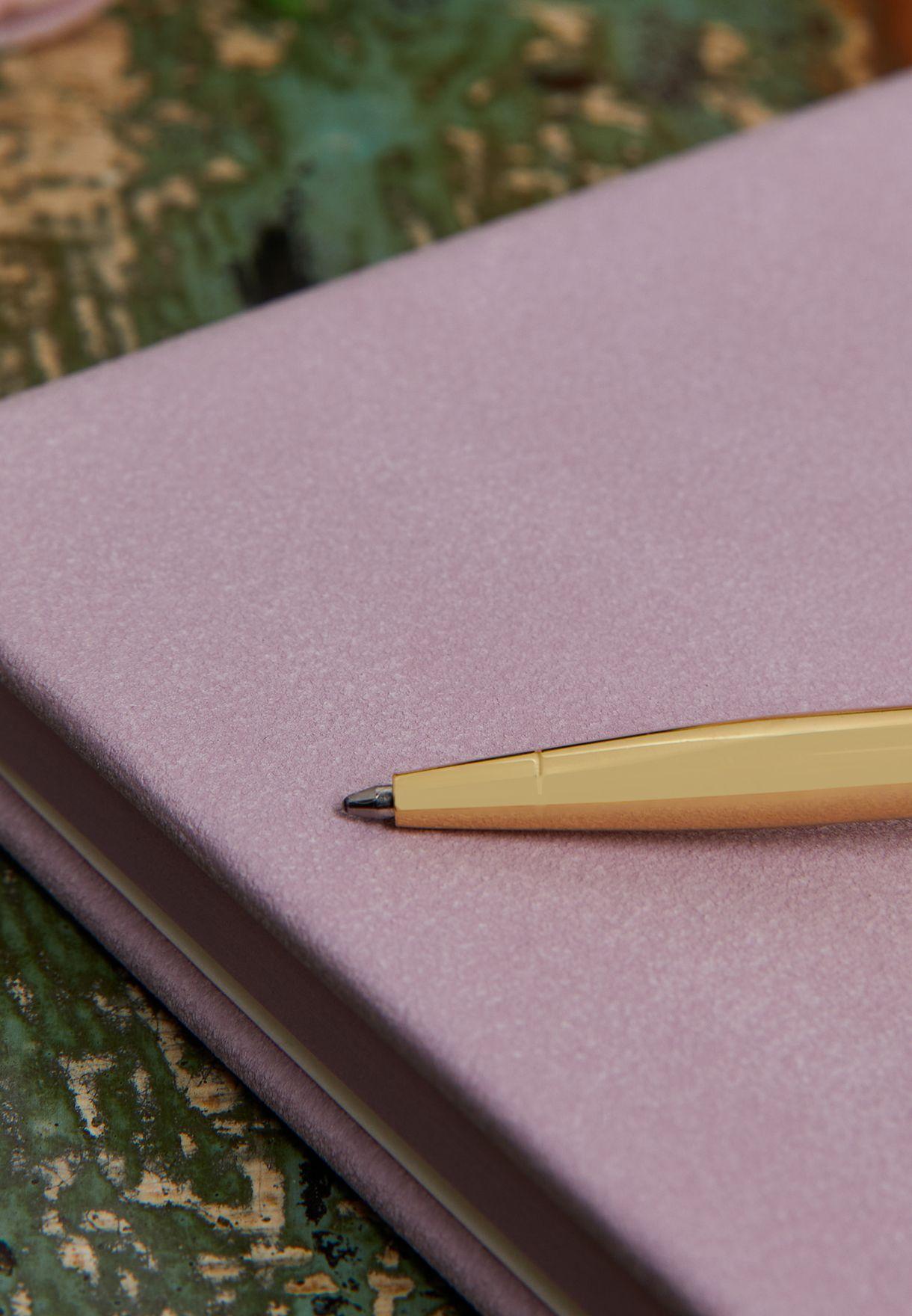قلم حبر فرو