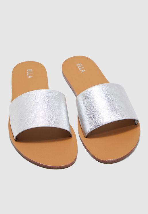 fdd3f1e08 Sandals for Women
