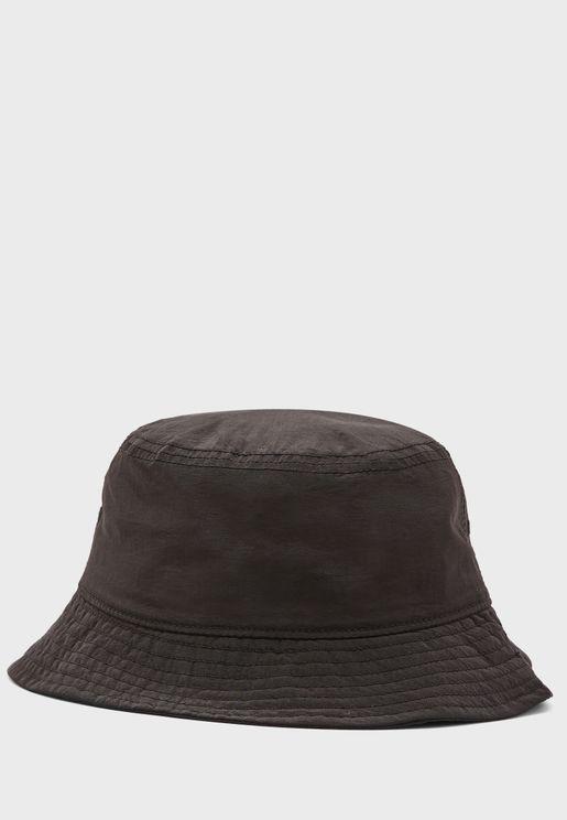 Alaric Bucket Hat