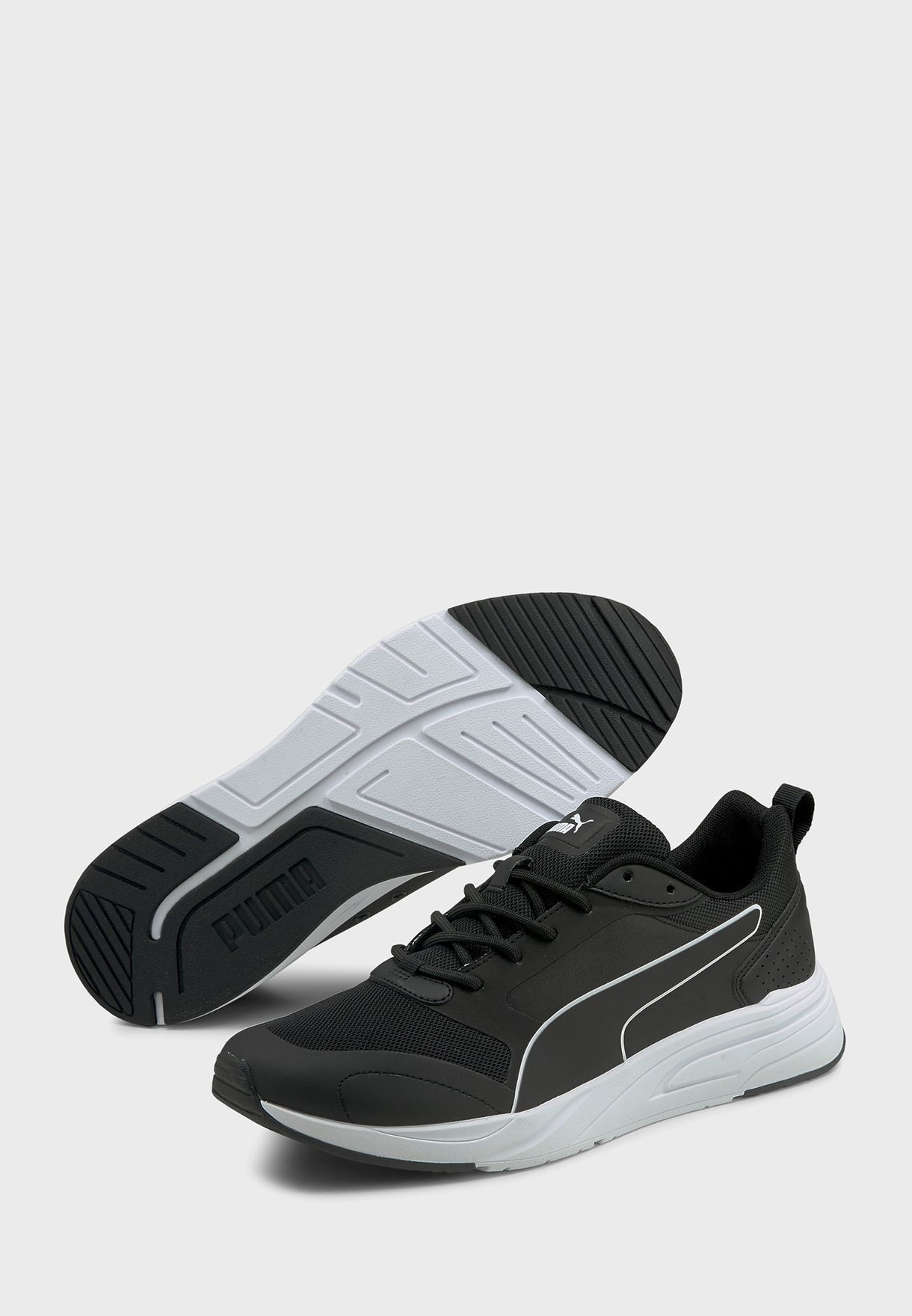 حذاء افيونيك