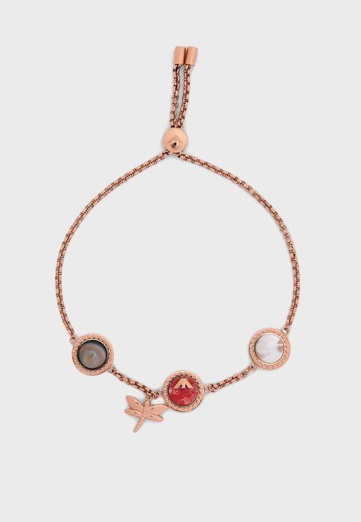 Egs2566221 Signature Bracelet