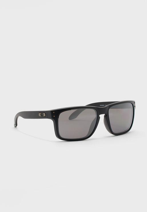 نظارة شمسية واي فيرار 0Oo9102