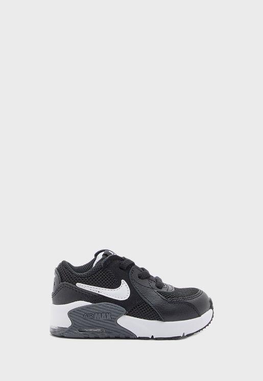 حذاء اير ماكس اكسي للبيبي