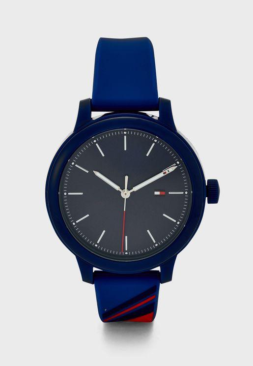 1782232 Eve Analog Watch