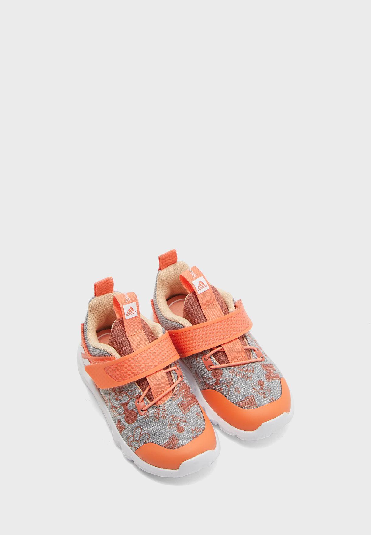 حذاء رابيدافليكس ميني مازس