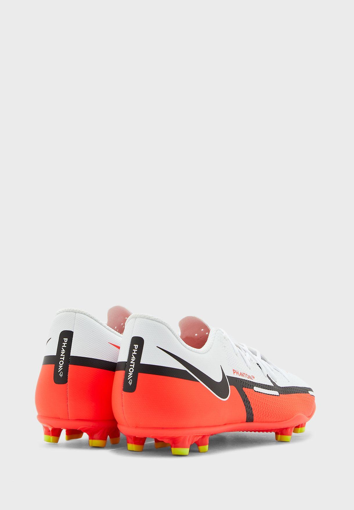 حذاء فانتوم جي تي 2 كلوب اف اف جي/ام جي
