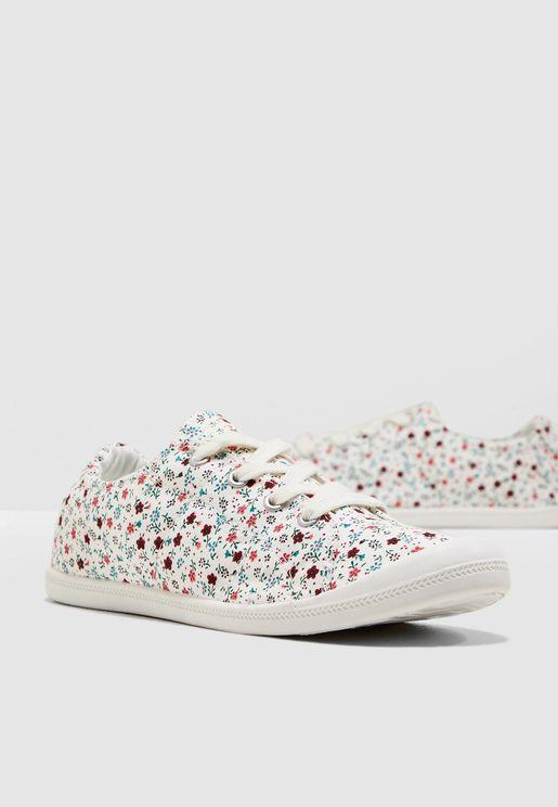 400f7a5d8c64 Steve Madden Sneakers for Women