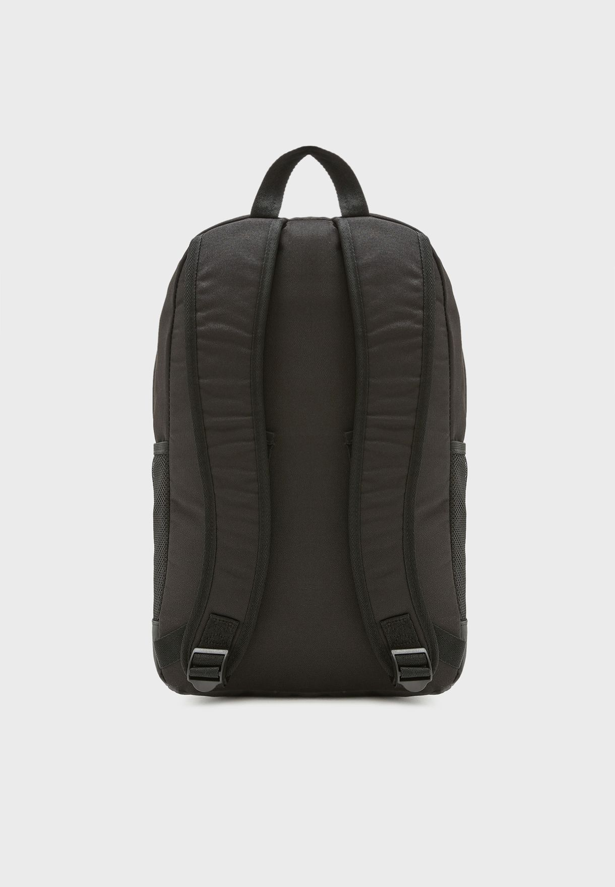 Essential Medium Backpack