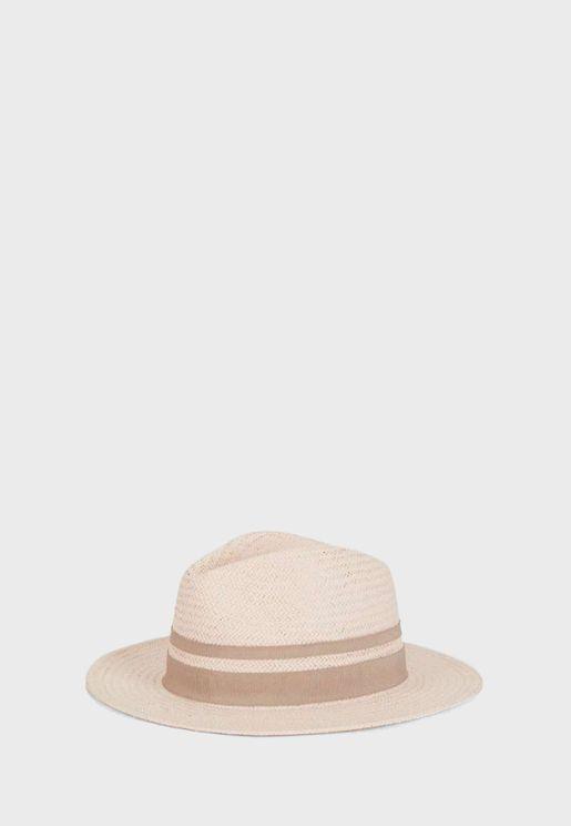 Zorba Floppy Hat