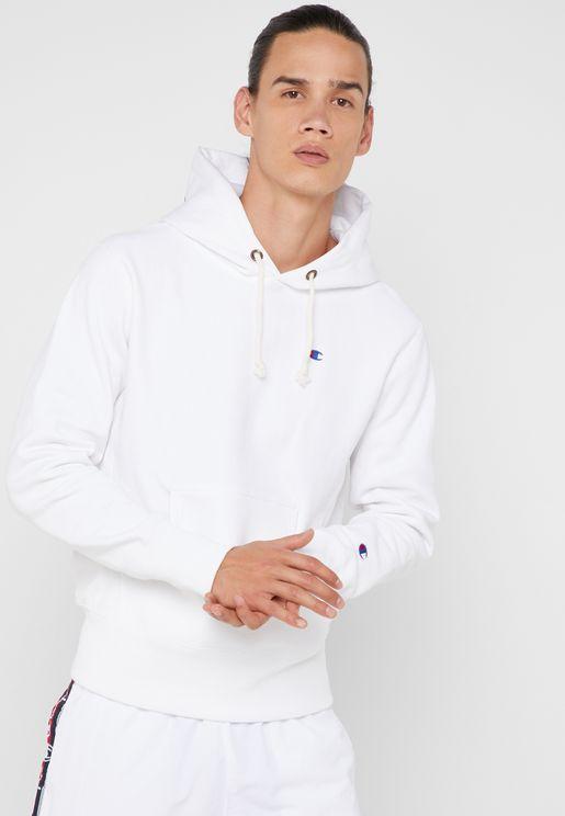 094d4fccea6 Hoodies and Sweatshirts for Men   Hoodies and Sweatshirts Online ...