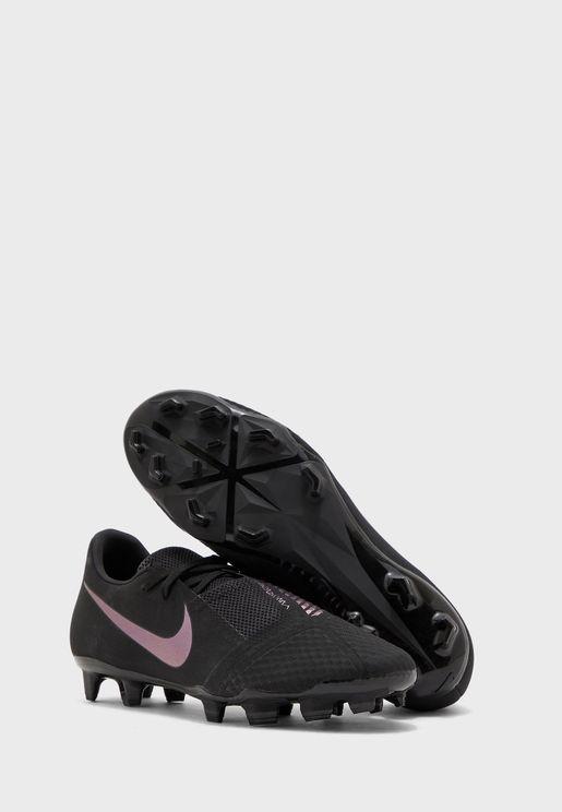 حذاء فانتوم فينوم اكاديمي اف جي