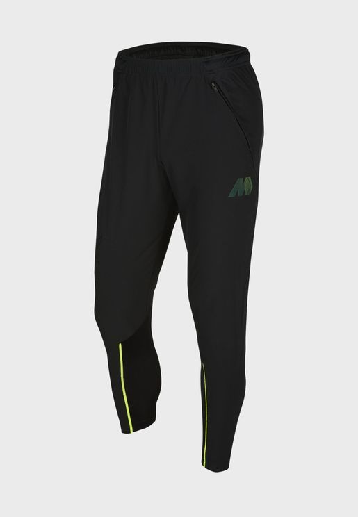 Mercurial Strike Sweatpants