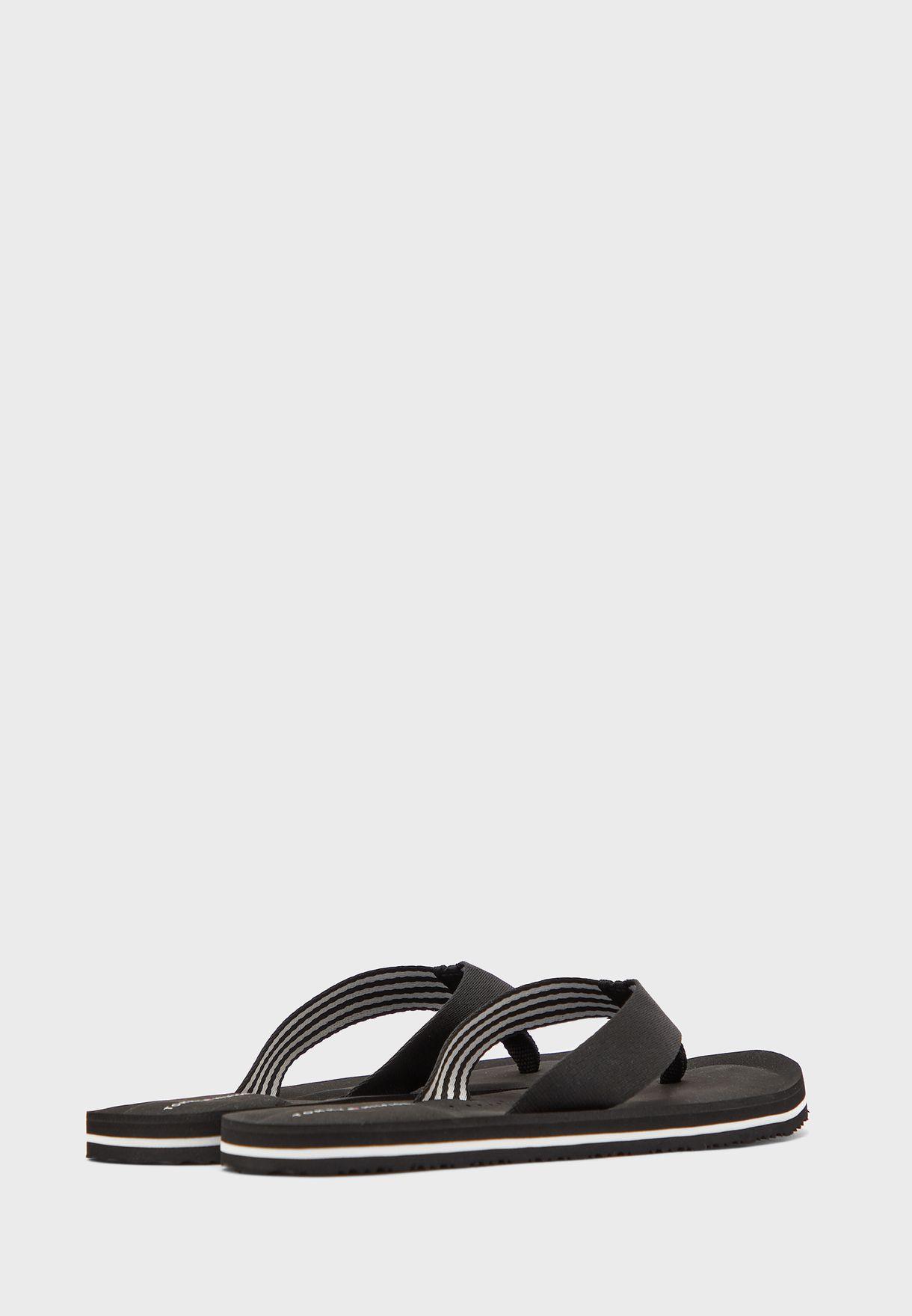 Essential Comfort Flip Flop