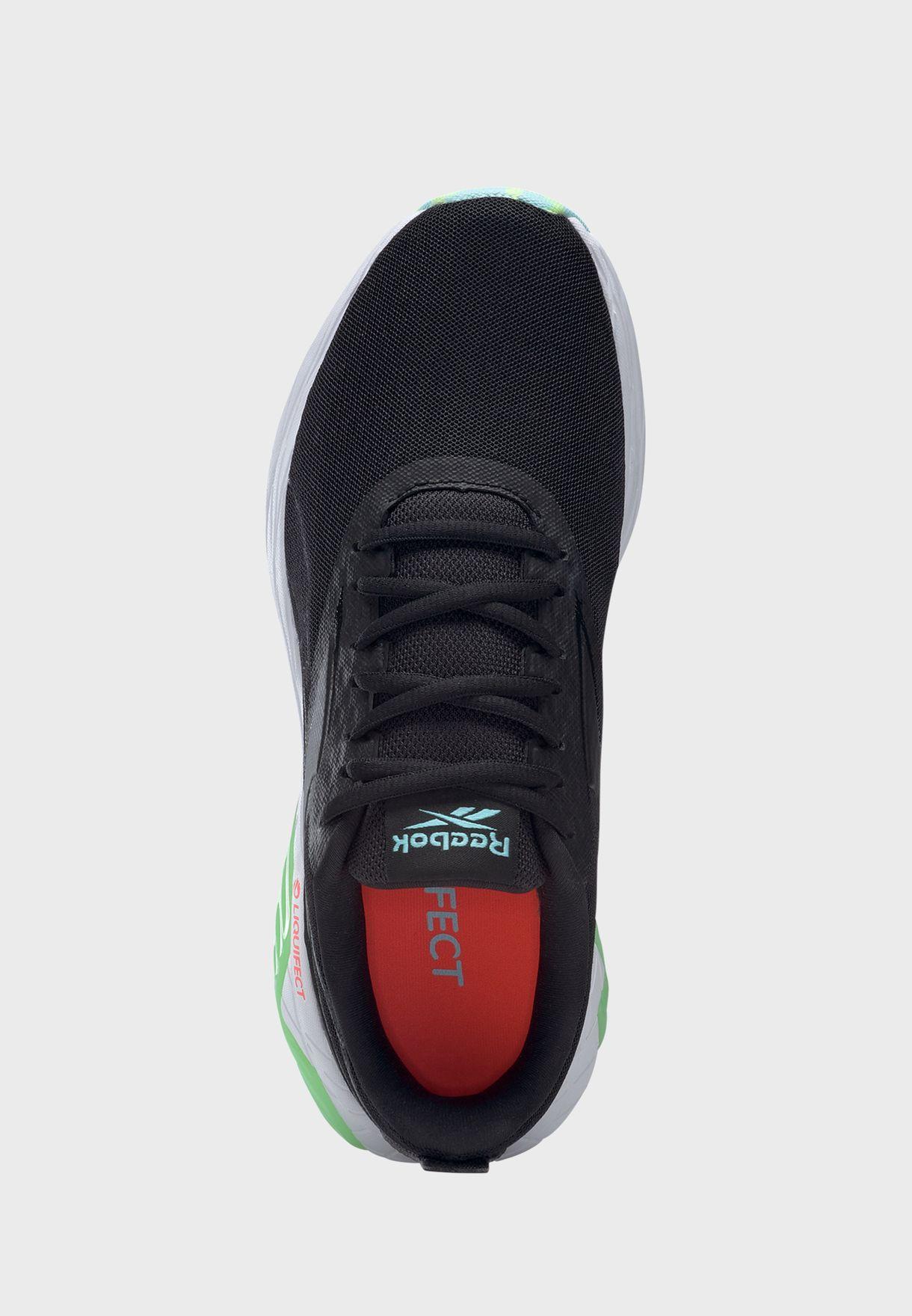 حذاء ليكويفكت 180 2.0