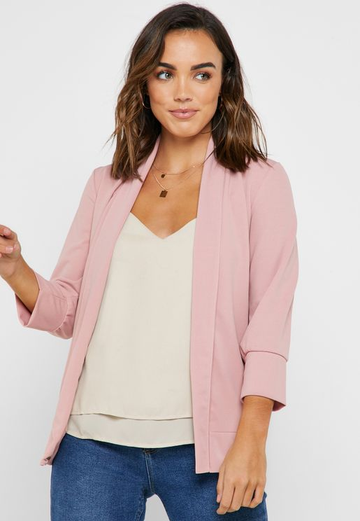 cc6c27984e4 Jackets and Coats for Women | Jackets and Coats Online Shopping in ...