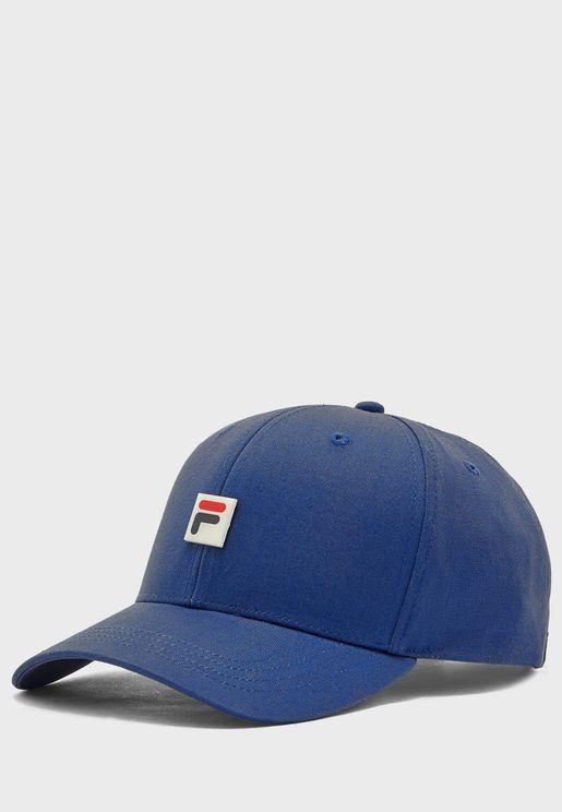 Faite Classic Baseball Cap
