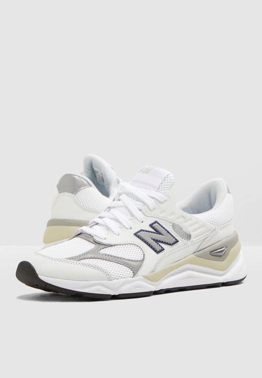 حذاء 90 اكس