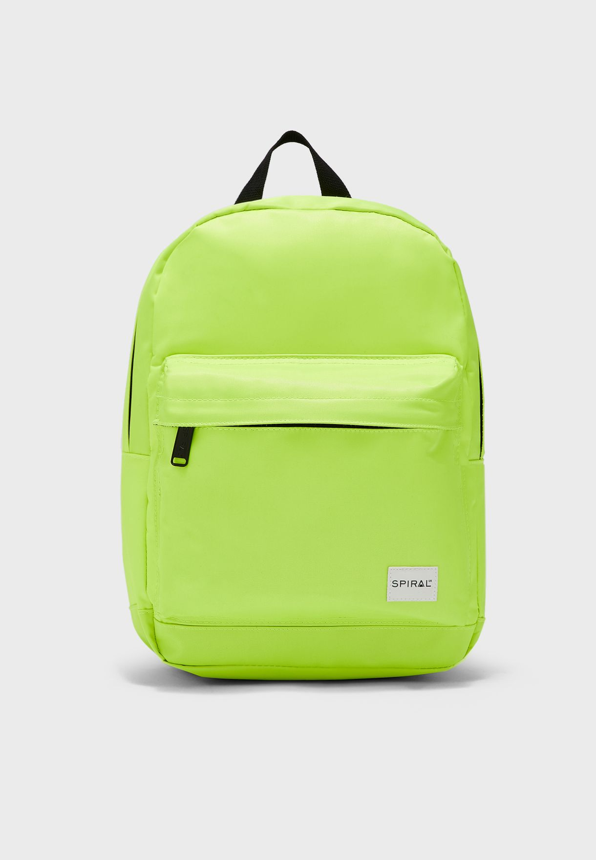 Mini Front Pocket Backpack