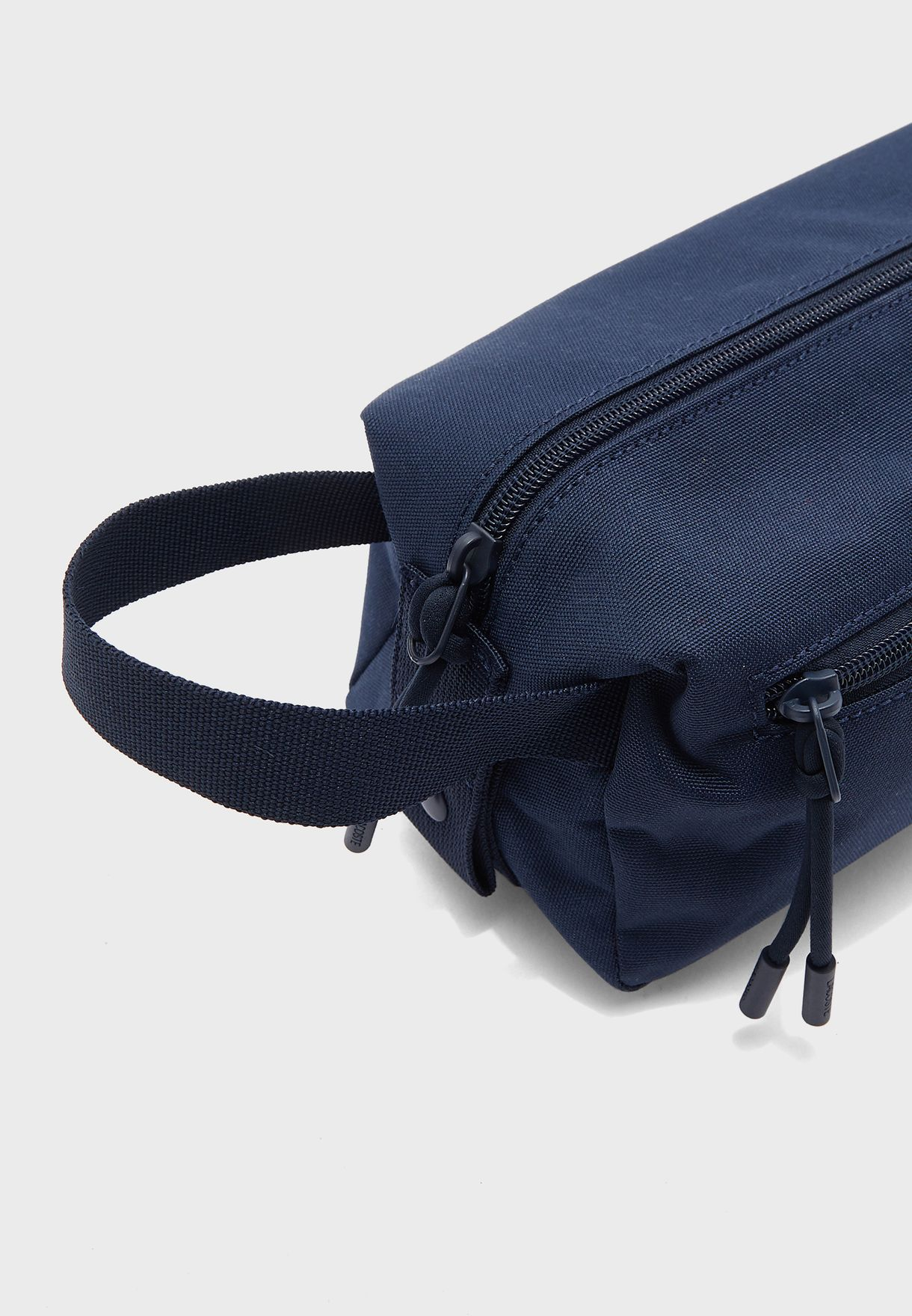 Casual Toiletry Bag