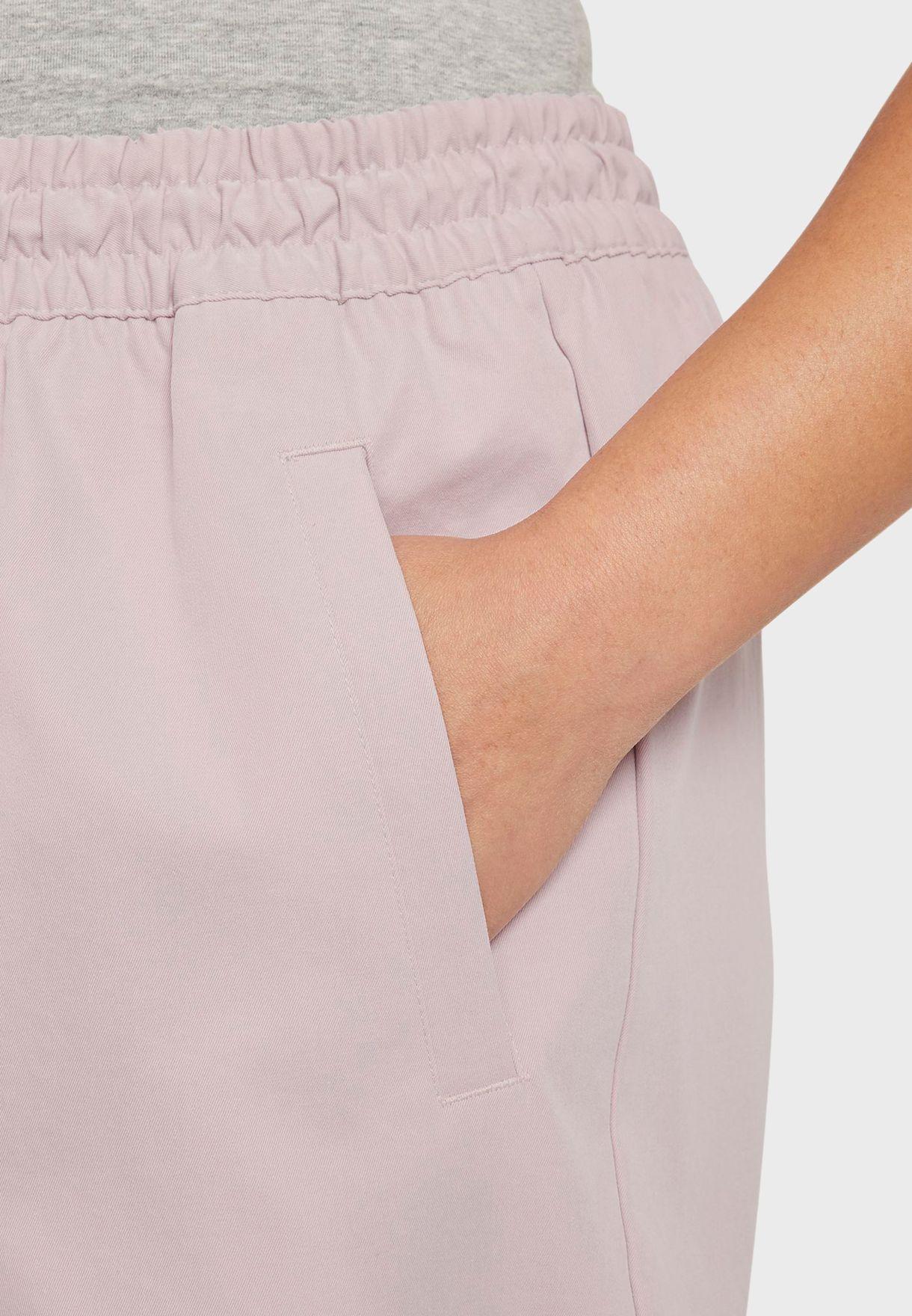 NSW Swoosh Woven Sweatpants