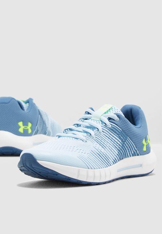 حذاء بيرسيو ان جي