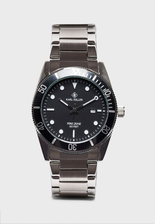 c80e2d02fcd Watches for Men