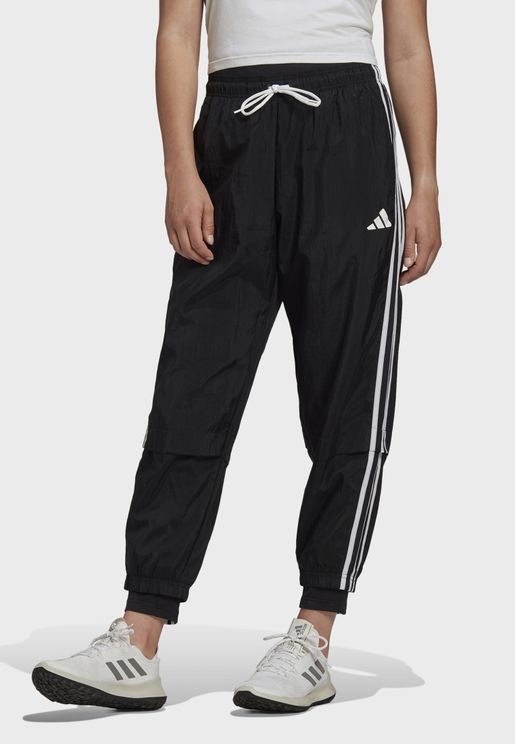 Urban Cuffed Sweatpants