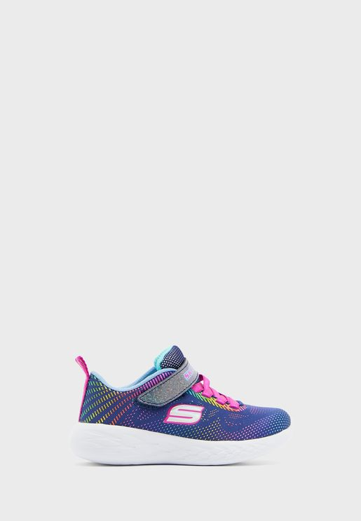 حذاء غو رن 600