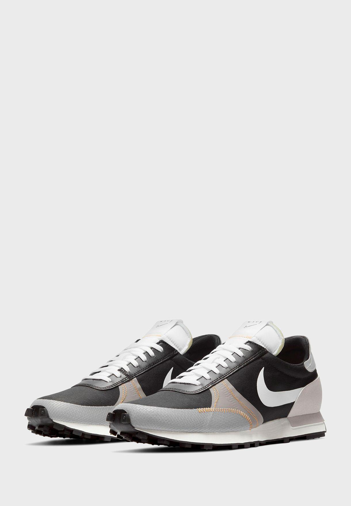 حذاء دي بريك - تايب اس أي