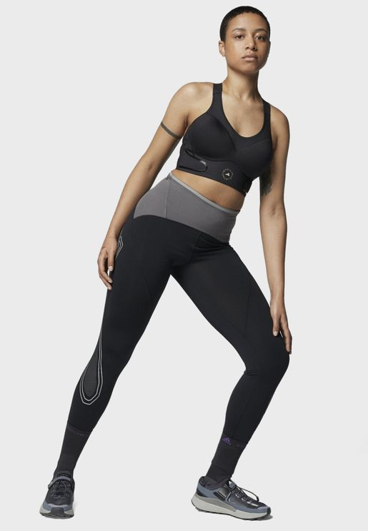 Cold Ready Tights