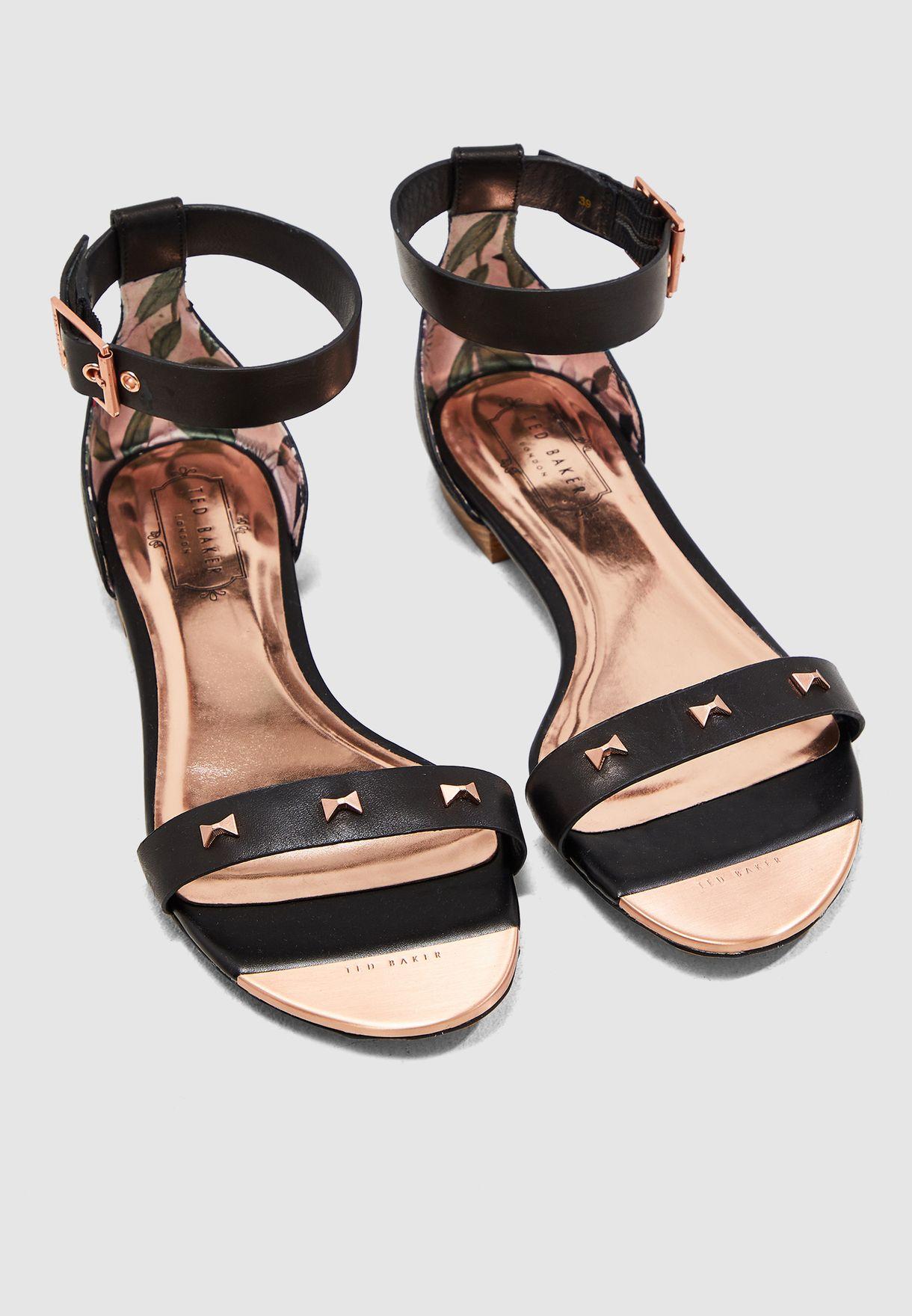 Ovey Sandal
