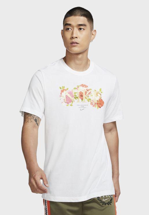 Dri-FIT Elite T-Shirt