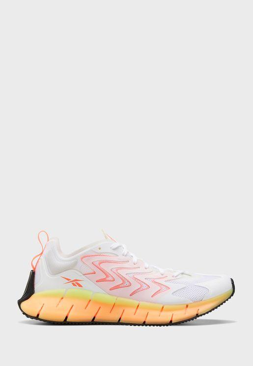 حذاء زيج كينتيسيا 21