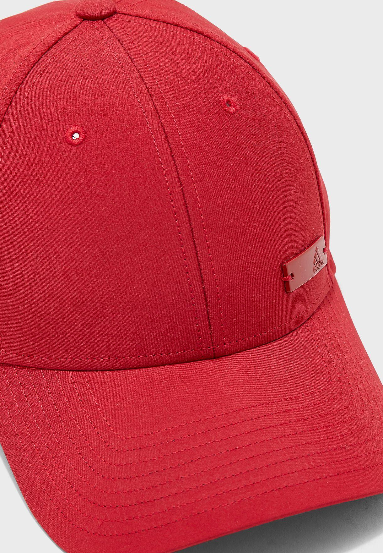 6 Panel Lightweight Cap
