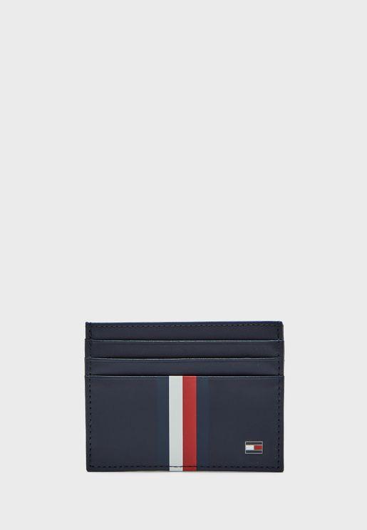 Metro Cardholder