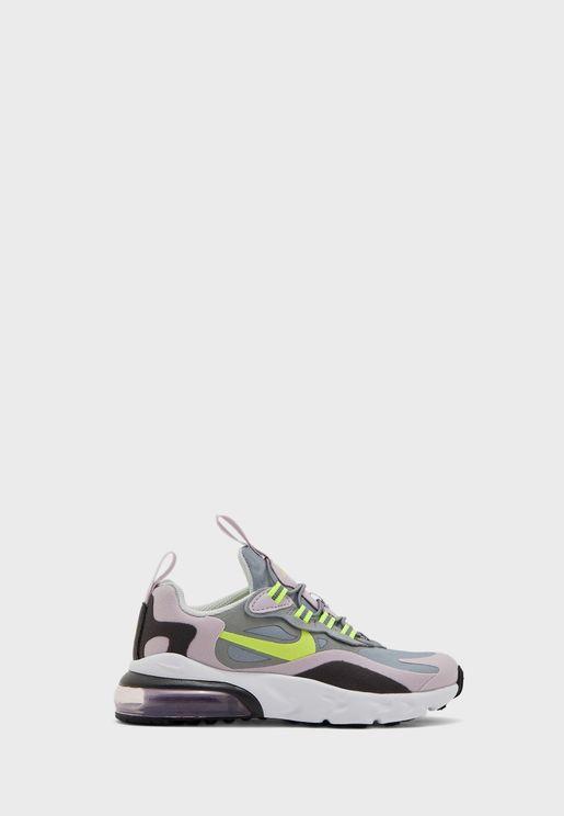 حذاء اير ماكس 270 ار تي
