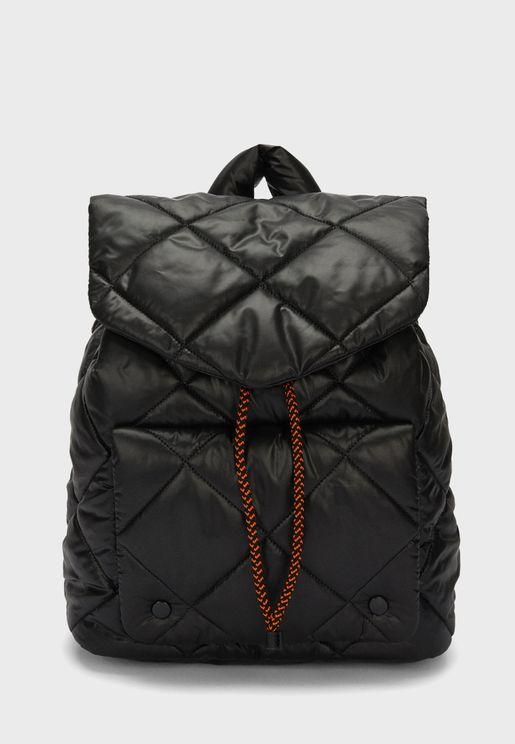 Nate  Backpack