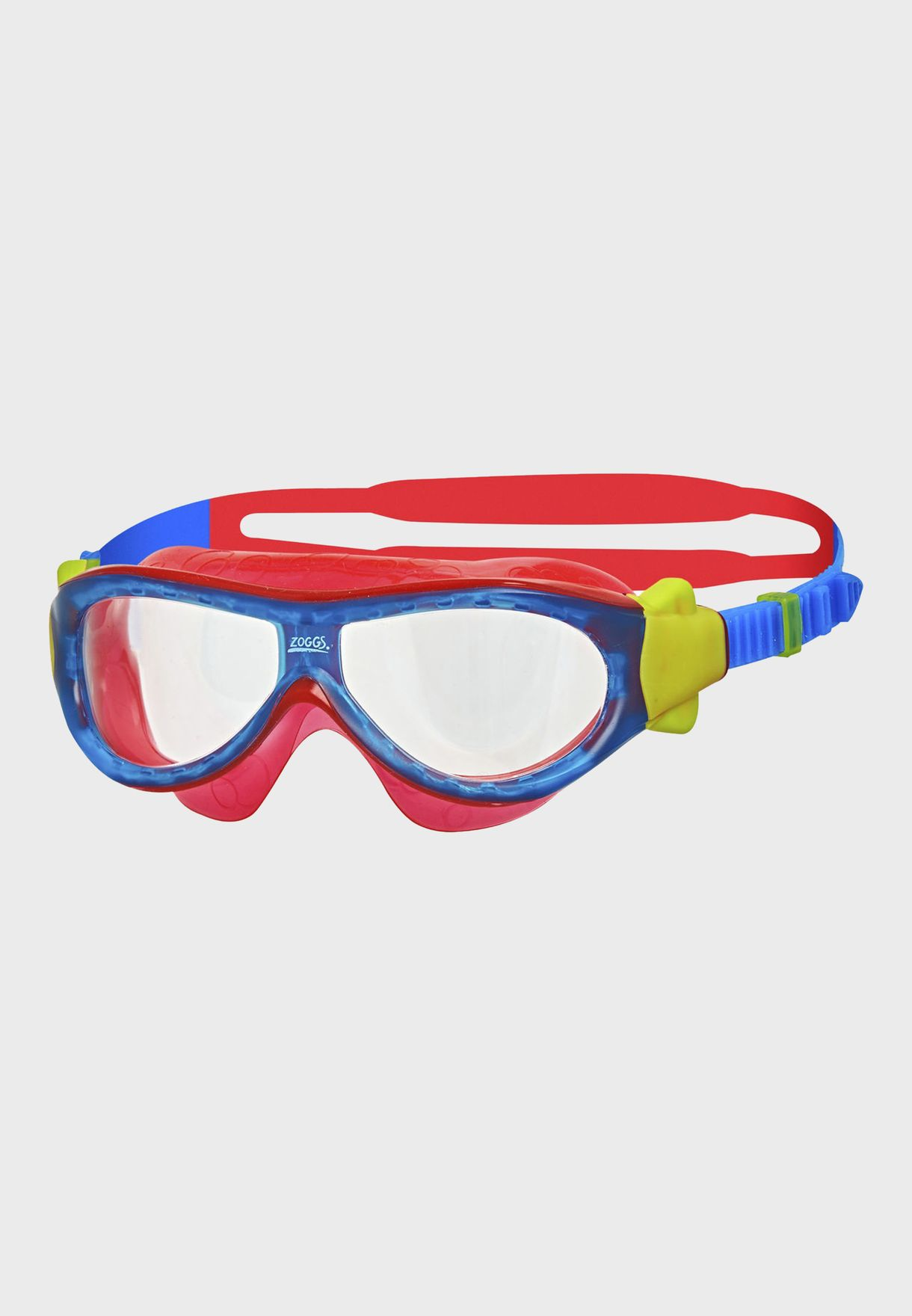 Kids Phantom Swimming Goggles