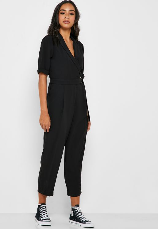 e71f4b2e28 Jumpsuits and Playsuits for Women | Jumpsuits and Playsuits Online ...