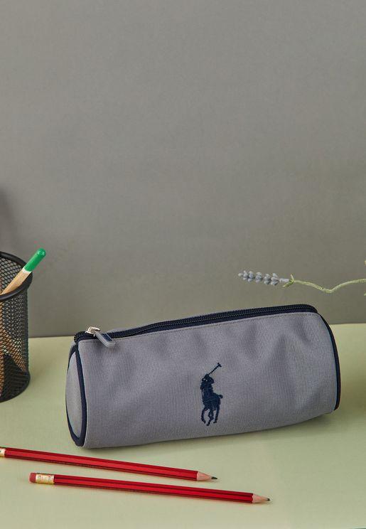 Polo Ralph Lauren Pencil Case