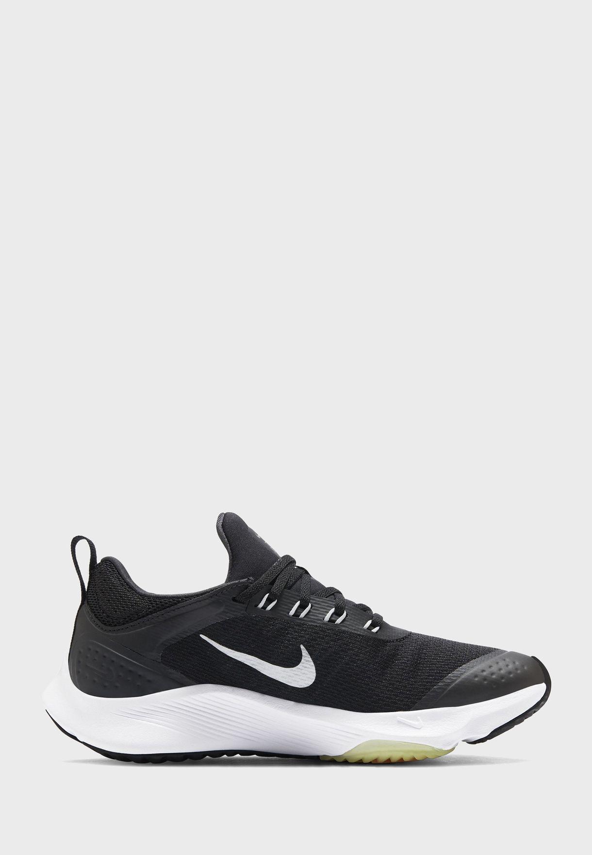 حذاء اير زووم سبيد